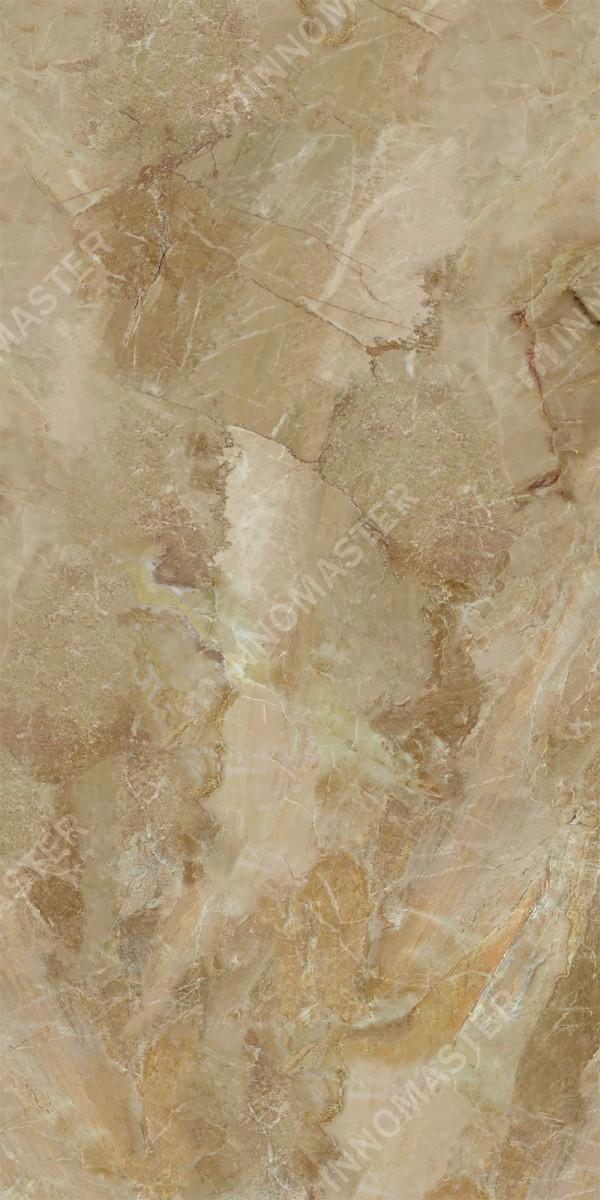 2007-SPC-3.6